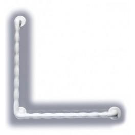 Asidero ergonómico reforzado 90º  'Natural Grip'