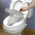 Elevadores de WC económicos