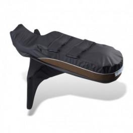 Posicionador de brazo para silla