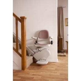 ACORN (silla de tramo recto) + INSTALACION INCLUIDA