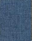 Madera textil vaquero